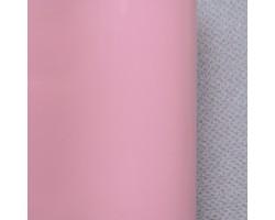 Кожа искусственная обувная 056-139-56