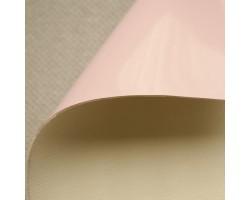 Кожа искусственная обувная 056-148-56
