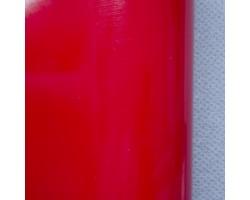 Кожа искусственная  обувная 056-150-56