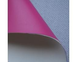 Кожа искусственная обувная пористо-монолитная 056-152-15