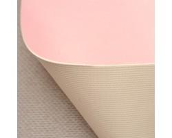 Кожа искусственная  обувная пористо-монолитная 056/16-162-66