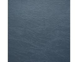 Кожа искусственная обувная пористо-монолитная 056/16-65-66