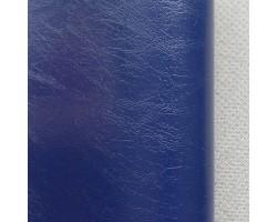 Кожа искусственная обувная пористо-монолитная 056/16-7008-66