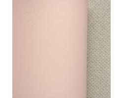 Кожа искусственная обувная пористо-монолитная 056-162-15