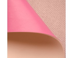 Кожа искусственная обувная пористо-монолитная 056-170-66