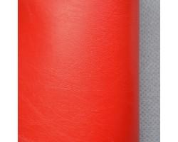 Кожа искусственная обувная пористо-монолитная 056/18-07-66