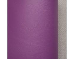Кожа искусственная  обувная пористо-монолитная 056/18-7017-66