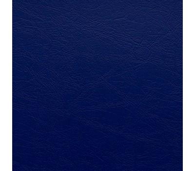 Кожа искусственная обувная пористо-монолитная 056/18-7041-66