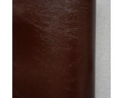 Кожа искусственная  обувная пористо-монолитная 056-3000-66