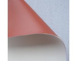 Кожа искусственная  обувная пористо-монолитная 056-311-15