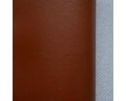 Кожа искусственная обувная пористо-монолитная 056-354-15