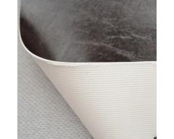 Кожа искусственная  обувная пористо-монолитная 056-389-66