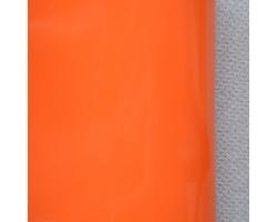 Кожа искусственная обувная 056-4010-56