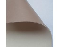 Кожа искусственная  обувная пористо-монолитная 056-4063-66