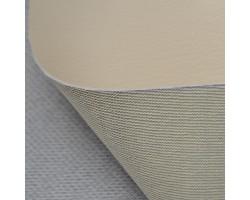 Кожа искусственная обувная пористо-монолитная 056-413-02