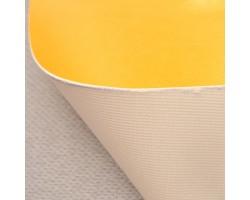 Кожа искусственная обувная пористо-монолитная 056-433-66