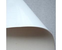 Кожа искусственная  обувная  056-506-56