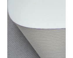 Кожа искусственная обувная пористо-монолитная 056-55-02
