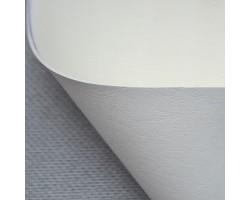Кожа искусственная обувная пористо-монолитная 056-55-66