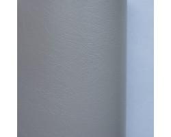 Кожа искусственная обувная пористо-монолитная 056-656-66