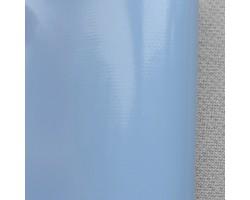 Кожа искусственная обувная 056-7004-56