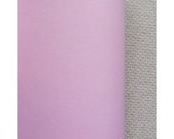 Кожа искусственная обувная пористо-монолитная 056-7007-15