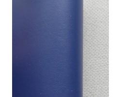 Кожа искусственная обувная пористо-монолитная  056-7008-15