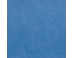 Кожа искусственная обувная пористо-монолитная 056-7011-66