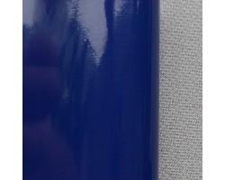 Кожа искусственная обувная 056-760-56