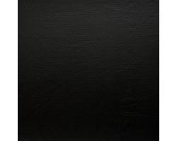 Кожа искусственная  обувная пористо-монолитная 056-99-15