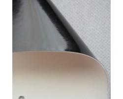 Кожа искусственная обувная 056-99-56