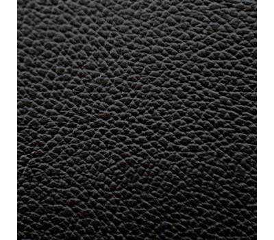 Кожа искусственная обувная пористо-монолитная 056-99-60