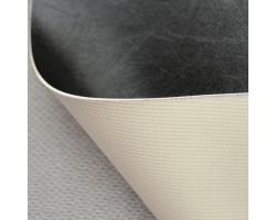 Кожа искусственная  обувная пористо-монолитная 056-99-66