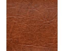 Кожа искусственная отделочная пористая 002К/2-307-84