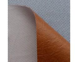 Кожа искусственная отделочная пористая 002К/2-344-84