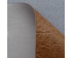 Кожа искусственная отделочная пористая 002К/2-439-84