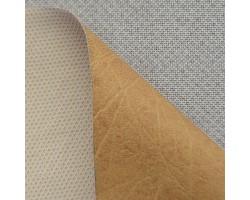 Кожа искусственная отделочная пористая 002К/16-437-84