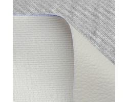 Кожа искусственная отделочная пористая 002К/16-6072-83