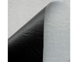 Кожа искусственная отделочная пористая 002К/16-99-84