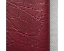Кожа искусственная отделочная пористая 002К/2-15-84