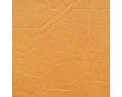 Кожа искусственная отделочная пористая 002К/2-306-84