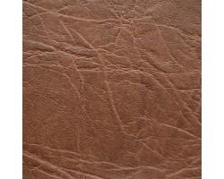 Кожа искусственная отделочная пористая 002К/2-314-84