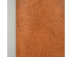 Кожа искусственная отделочная пористая 002К/2-315-84