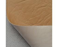 Кожа искусственная отделочная пористая 002К/2-403-84