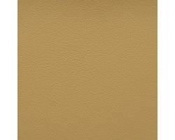 Кожа искусственная отделочная пористая 002К/2-437-02