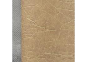 Кожа искусственная отделочная пористая 002К/2-470П-84