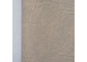 Кожа искусственная отделочная пористая 002К/2-604П-84