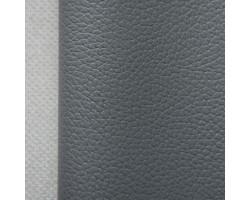 Кожа искусственная отделочная пористая 002К/2-638-60