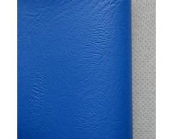 Кожа искусственная отделочная пористая 002К/2-703-34