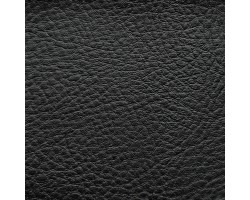 Кожа искусственная отделочная пористая 002К/2-99-39